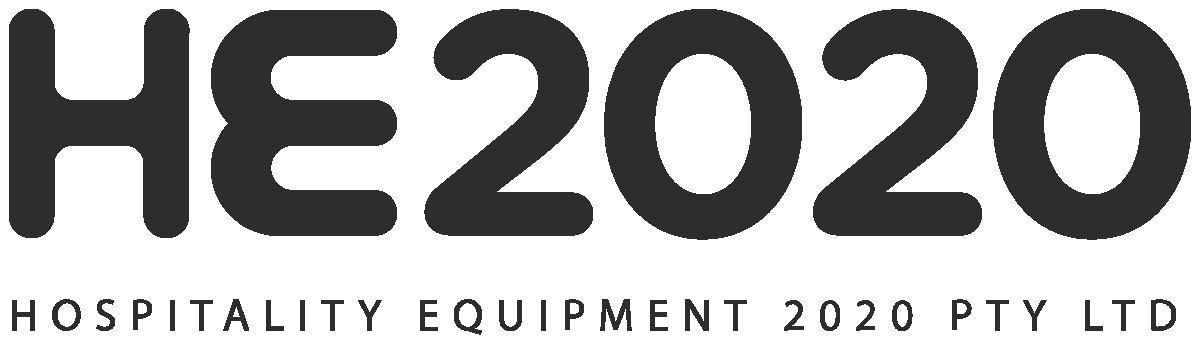 HE2020 Designs